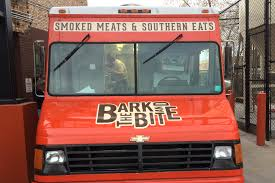 Bark And The Bite Food Truck Opens A Brick-and-mortar Counter Friday ... Two Men And A Truck The Movers Who Care Two Men And A Truck Torrance Closed 13 Photos 17 Reviews New Orleans 3646 Magazine St Stabbed At Mall Of America In Minnesota Fox News Help Us Deliver Hospital Gifts For Kids Bobs Vacation Pics Livonia 12 39201 Schoolcraft Grand Rapids South Mi Minneapolis Northwest Mn Home Facebook