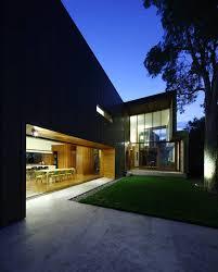 100 Richard Kirk Architect Rosalie Residence By S