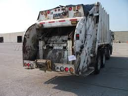Public Surplus: Auction #750658 Products Wastebuilt Pompano Waste Management Condor Leach Garbage Truck Youtube Intertional Trucks In Pennsylvania For Sale Used Classic Refuse Leach Trash Street Sewer Environmental Equipment Elindustriescom 2017 Freightliner M2 106 With Packer 4072 Fargo 31 Yard 2rii Municipal Inc 1992 Volvo Wx64 Trash Truck Item I9217 Sold February 4 Pictures Flickr