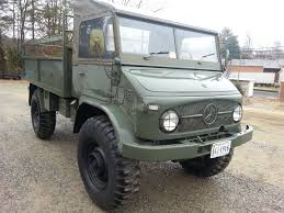1968 Mercedes Benz Unimog 404 Swiss Army Truck For Sale In Rocky ... 1969 10ton Army Truck 6x6 Dump Truck Item 3577 Sold Au Fileafghan National Trucksjpeg Wikimedia Commons Army For Sale Graysonline 1968 Mercedes Benz Unimog 404 Swiss In Rocky For Sale 1936 1937 Dodge Army G503 Military Vehicle 1943 46 Chevrolet C 15 A 4x4 M923a2 5 Ton 66 Cargo Okosh Equipment Sales Llc Belarus Is Selling Its Ussr Trucks Online And You Can Buy One The M35a2 Page Hd Video 1952 M37 Mt37 Military Truck T245 Wc 51
