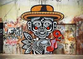 Famous Mexican Mural Artists by 937 Best Street Art Images On Pinterest Urban Art Street Art