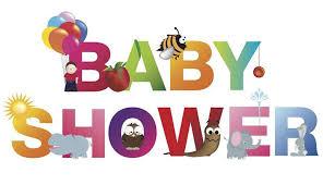 Baby Shower Logo by Vida De Padres U2013 Babymarket Juegos Divertidos Para Celebrar En