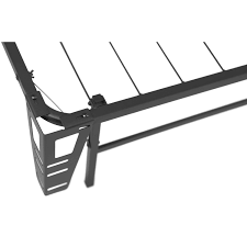 Bed Frame With Headboard And Footboard Brackets by Bed Frame Headboard Brackets 7penn Bed Frame Headboard Brackets
