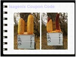 Isagenix Discount Code / October 2018 Deals Isagenix Coupon Code 2018 Y Pad Kgb Deals Buy One Get Free 2019 Jacks Employee Discount Weight Loss Value Pak Ultimate Omni Group Giant Eagle Policy Erie Pa Coupons And Discounts Blue Sky Airport Parking Zoomin For Photo Prints The Baby Spot Express Promo Military Gearbest Redmi Airdots Plus Fun City Coupons Chandigarh Memorystockcom Product Free Membership Promo News Isamoviecom Ca