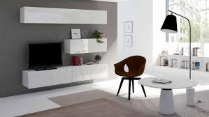 moderne wohnwand greta viii schrankwand wohnzimmer hochglanz bestseller