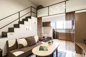 bureau secr騁aire design wanhua district 2018 with photos top 20 wanhua district