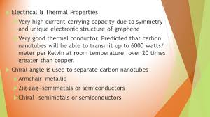 I. Introduction  Carbon Nanotubes (CNTs), Composed Of Carbon And ... Iab Initioi Study Of The Electronic And Vibrational Properties Slide Show Graphitic Pyridinic Nitrogen In Carbon Nanotubes Energetic Technologies Free Fulltext Refined 2d Exact 3d Shell Int Publications Mechanical Electrical Single Walled Carbon Patent Wo2008048227a2 Synthetic Google Patents Mechanics Atoms Fullerenes Singwalled Insights Into Nanotube Graphene Formation Mechanisms Asymmetric Excitation Profiles Resonance Raman Response