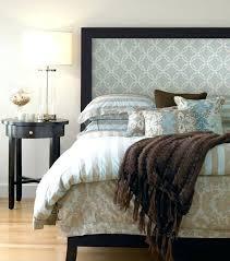 chambre tapisserie deco ide tapisserie chambre trendy deco papier peint chambre adulte