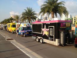 Largest Food Trucks | As The World's Largest Food Truck Rally ... Surveillance Video Shows Smash Grab Heist In Gun Store Near Trampa Exterior Accsories Topperking Providing All Of Tampa Bay With Maus Family Chevrolet A New Used Dealer Tampas Source For Truck Toppers And Accsories Trucks Sanford Orlando Lake Mary Jacksonville Hyundai Me Brandon Port Richey Vanchetta Food Truck Home Facebook Metropcs Campaign In Florida Uses Billboard Ad Trans Inc La Boutique Mobile Fashion Fl Youtube