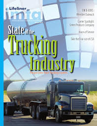 2010 Lifeliner Magazine (Issue 4) By Iowa Motor Truck Association ... Brechttrucking Home 2010 Lifeliner Magazine Issue 4 By Iowa Motor Truck Association About Moutrie Trucking How A Truck Driver Might Not Know They Are Hauling People Cargo Fragile Transport Llc Page Liquid Uber Parks Its Selfdriving Project Saying It Will Push For Barrnunn Driving Jobs Firm Tied To Deaths Has History Of Legal Problems Company To Pay 500 In Major Eeoc Case Themorningsuncom Gs Service Moise Towing Tow Roadside Assistance Inrstate Company Driver New Market Ia