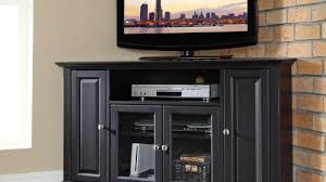 Tv : Wooden Corner Tv Cabinets For Flat Screens Awesome ... Tv Armoire Pocket Doors Abolishrmcom Armoire Great Small Tv With Pocket Doors Flat Screen Rustic Stained Mahogany Wood Tv Cabinet Swing Of 54 Flat Screen Wnsdhainfo Modern Black Oak Media Glass Stunning For Home Ikea Wonderful Simple Fniture Livgomfnureshabbyccbrokwhiertainment Medium Size Of Ava Television Stand White Fireplace Stands Electric Fireplaces The Depot