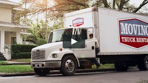 """Old Dominion Household Services TV :30 - """"Wingman"""" On Vimeo Penske Thanksgiving Drive 2017 Youtube Advantages Of Choosing A Houston Truck Rental Company Enterprise Moving Cargo Van And Pickup Simple Convient Dumpster Rentals In Tampa Bin There Dump That One Way Car Rentacar St Petersburg Rv 1712 N Dale Mabry Hwy Fl Renting Self Storage Units South Spacebox Loading Help Unloading Largo Moving Labor In Archives Loading Pod We Can Labor Movers To Load"""
