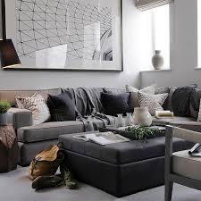 Urban Corner Sofa