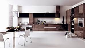 Kitchen Cabinet Levelers by Kitchen Cabinet Maple Cabinets Ready Made Kitchen Cabinets