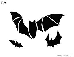 Free Batman Logo Pumpkin Carving Patterns by Pumpkin Carving Patterns From Wwf Free Stencil Downloads World