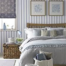 plan design bedroom wohnen zimmer wohn schlafzimmer