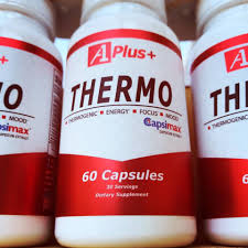 A1Supplements.com - Витамини/Додатоци - Louisville ... Discount Supplements Coupon Code A1 Supplements Coupons And Promo Codes Culture Kings Free Shipping Evil Sports Discount Childrens Deals Coupon 10 Valid Today Updated Coupons Cafe Testarossa Syosset Ny Gnc Tri City Vet German Deli Philips Sonicare Melting Pot Special Offers 9 Of The Best Supplement Affiliate Programs 2019 Make That