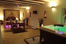 hotel espagne avec dans la chambre chambre hotel avec dans la chambre espagne hotel