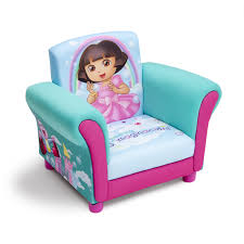 Dora The Explorer Upholstered Chair By Delta Children Wood Delta Children Kids Toddler Fniture Find Great Disney Upholstered Childs Mickey Mouse Rocking Chair Minnie Outdoor Table And Chairs Bradshomefurnishings Activity Centre Easel Desk With Stool Toy Junior Clubhouse Directors Gaming Fancing Montgomery Ward Twin Room Collection Disney Fniture Plano Dental Exllence Toys R Us Shop Children 3in1 Storage Bench And Delta Enterprise Corp Upc Barcode Upcitemdbcom
