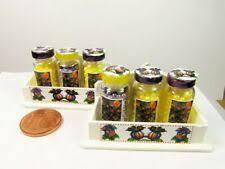 1 12 kosmetikartikel badezimmer bord handtuch dolls bears