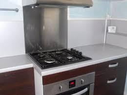 cuisine castré appartements à louer à castres location appartement meuble