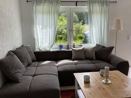 apartment kutschenweg 40 qm wohnung im grünen clausthal