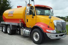 Welcome To Pump Truck Sales - Your Source For High Quality Pump Trucks Tanktruforsalestock178733 Fuel Trucks Tank Oilmens Hot Selling Custom Bowser Hino Oil For Sale In China Dofeng Insulated Milk Delivery Truck 4000l Philippines Isuzu Vacuum Pump Sewage Tanker Septic Water New Opperman Son 90 With Cm 2017 Peterbilt 348 Water 5119 Miles Morris 3500 Gallon On Freightliner Chassis Shermac 2530cbm Iveco Tanker 8x4