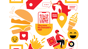 McDonald's Has A New App Offering Discount Codes, Includes ... Mcdonalds Card Reload Northern Tool Coupons Printable 2018 On Freecharge Sony Vaio Coupon Codes F Mcdonalds Uae Deals Offers October 2019 Dubaisaverscom Offers Coupons Buy 1 Get Burger Free Oct Mcdelivery Code Malaysia Slim Jim Im Lovin It Malaysia Mcchicken For Only Rm1 Their Promotion Unlimited Delivery Facebook Monopoly Printable Hot 50 Off Promo Its Back Free Breakfast Or Regular Menu Sandwich When You