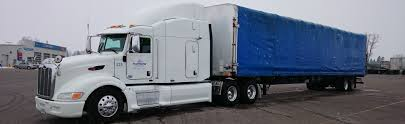 Roadrunnerprimelogistics.com - About RRPL Prime Trucking Company Best Image Truck Kusaboshicom Primeincblatruck Inc Custom Kenworth K200s For Skyroad Logistics Ft Tnt Pay Primeincreview White House Again Pushes Tolling Suggests Trucking Doesnt Inc 579 Paintable Skin Mod American Simulator Mod Amazon Is Building An Uber App Business Insider Co By Missycorey Redbubble On Twitter Hi Guys It Was 1999 When I The Road 18 Wheelers Melodie Romeo