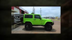 Woody's Off Road & Accessories Tyler Tx 903 592 9663 - YouTube New Bright Rc Ff 128volt 18 Monster Jam Grave Digger Chrome Work Truck Accsories Tool Boxes Bed Storage Safety Woodys Off Road Tyler Tx 903 592 9663 Youtube American Sunroof Upholstery 214 6340608 Xtreme Audio Home Facebook Stewarts Donnybrook Automotive 401 Troup Hwy Tx 75701 Ypcom Luxury Car Dealer In Mercedesbenz Of Used 2016 Mac Trailer Tipper Trailers Frontier Gear Diamond Series Full Width Rear Hd Bumper Ds Collision Repair And Restyling 13 Best Undcover Customer Reviews Images On Pinterest Bed Truck Anchors Bullring Usa