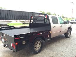 Flatbeds - Klute Truck Equipment Horsch Trailer Sales Viola Kansas Circle D Flat Bed Pickup Flatbeds 3000 Series Alinum Truck Beds Hillsboro Trailers And Truckbeds Image Result For Pickup Flatbeds Accsories Pinterest Welcome To Dieselwerxcom Proline Fabrication Bradford Built Dakota Hills Bumpers Accsories Bodies Tool Highway Products Inc Custom Specialized Businses Transportation Home North Central Bus Equipment