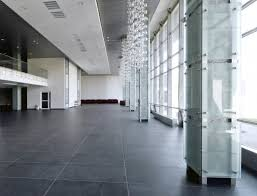 Floor And Decor Pembroke Pines Hours by Floor And Decor Location 100 Images Interior Intriguing Floor