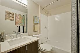 Palo Alto Caltrain Bathroom by Mia Palo Alto Palo Alto Ca Apartment Finder