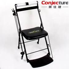 [Hot Item] Easy Body Shaper Foldable Exercise Chair For Home Gym The Best Ab Machine Reviews Complete Guide For Bosonshop Step Trainer Folding Air Walker Exercise Health Fitness With Lcd Display Homegym Vq Actioncare Resistance Chair System Amazoncom Sports Yoga Stamina Magnetic Recumbent Bike Gym Total Body Workout Plastic Fan Back Situps Dumbbell Bench Press Home Mad Reinforced Peach Canvas Directors