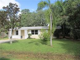 Manasota Flooring Venice Florida by 482 Beverly Rd Venice Fl 34293 Mls N5914642 Coldwell Banker