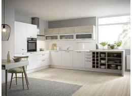 küche lörrachs größtes möbelhaus