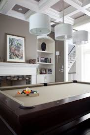 light grey paint colors for creating lovely and calming rooms