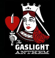 Gaslight Anthem Sink Or Swim Zip by 430 Best The Gaslight Anthem U003c3 Images On Pinterest The