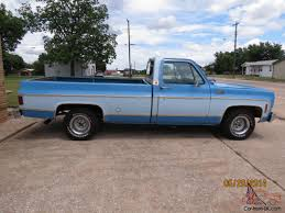 GMC 1/2 Ton Two Tone Blue Long Bed Pick Up Toyota Truck Sr5 Long Bed Sport 2wd 198688 Wallpapers 2048x1536 Alinum Beds Alumbody 2005 Used Ford F150 Regular Cab 4x4 46 V8 Great Work Guide Gear Universal Pickup Rack 657782 Roof Racks To Short Cversion Kit For 1968 Chevrolet C10 Trucks 2017 Silverado 1500 For Sale Pricing Features 2009 Super Duty F250 Srw 8 Foot Long Bed Pick Up Truck Beyond Big Ram Concept Adds Mega Gmc 12 Ton Two Tone Blue What Ever Happened The Stepside Pickup