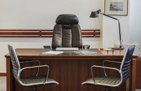 Tall Office Chairs Australia by Best Leather Office Chair A Great Office