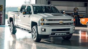 Factory-backed Right Hand Drive Chevrolet Silverado Coming Soon Used Parts 2013 Chevrolet Silverado 1500 Ltz 53l 4x4 Subway Truck 2016chevysilverado1500ltzz71driving The Fast Lane 2018 New 4wd Crew Cab Short Box Z71 At 62l V8 Review Youtube 2014 First Drive Trend In Nampa D181105 Lifted Chevy Rides Magazine 2500hd Double Heated Cooled Standard 12 Ton 4x4 Work Colorado Lt Pickup Power 2015 Review Notes Autoweek