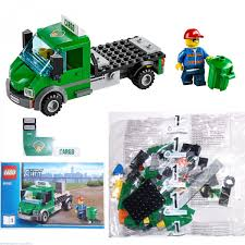 LEGO City CARGO Sunkvežimis Iš Rinkinio 60052 Lego City Cargo Terminal 60169 Toy At Mighty Ape Nz Lego Monster Truck 60180 1499 Brickset Set Guide And Database Amazoncom City With 3 Minifigures Forklift Snakes Apocafied I Wasnt Able To Get Up B Flickr Jangbricks Reviews Mocs 2017 Lepin 02008 The Same 60052 959pcs Series Train Great Vehicles Heavy Transport 60183 Walmart Ox Tenwheeled Diesel Mk Xxiii By Rraillery On Deviantart 60020 Speed Build Youtube Hobby Warehouse