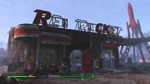 Fallout 4 - Red Rocket Truck Stop Cave Location - YouTube Pilot Flying J Opens 3 New Truck Stops This Month Trucking News Online Stop Loves Locations Maximum Ordrive Filming Location Youtube Chickasaw Travel Decatur Council Approves Truck Stop Using Up To 7500 In Pictorial Country Roads Show A Major Success Newswire Wikipedia Image Sandyshoresgtavmapjpg Gta Wiki Fandom Powered By Wikia History Open Road Chapels Teenage Prostitutes Working Indy Travelcenters Firms Shell Deal For Natural Gas Fueling Stops Iowa 80