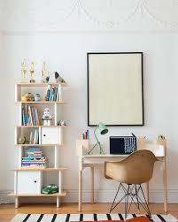 le bureau design le bureau signé oeuf nyc