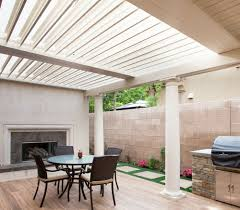 Patio Covers Las Vegas Nevada by Louvered Patio Covers Las Vegas Home Design Ideas