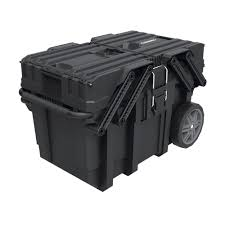 Husky 25 In. Cantilever Mobile Job Tool Box | Charli's Office ... Gray Portable Black Steel Lockable Toolbox Shop Tool Boxes At With 156 Inch Husky Toolbox Garage Garage Box Tools Offers Home Depot Box Storage All Savings Inch Chest Amazoncom Grnlee 1332 32inch By 14inch 19 Liners Front 2nd Seat Floor Fits 0918 Best Pickup Boxes For Trucks How To Decide Which Buy The 713 In X 205 176 Matte Alinum Full Size Black Diamond Plate Tool Mysg Replacement Slider Wiring Diagrams Truck Model Alf571hd Alum Diamond Plate Used Craftsman For Sale Unifying Woods Complements Of
