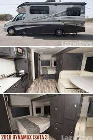 Itasca Class C Rv Floor Plans by 124 Best Class C Motorhomes Images On Pinterest Class C