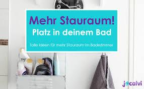 badideen mit badregal und co neuen stauraum schaffen