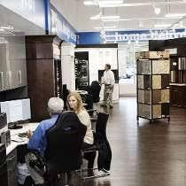 Just Cabinets Scranton Pennsylvania by Just Cabinets Salaries Glassdoor