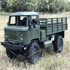 WPL B 24 1/16 RC Car 2.4GHz RC Militar Truck Off Road Army Car Radio ... Cars Trucks Car Truck Kits Hobby Recreation Products Green1 Wpl B24 116 Rc Military Rock Crawler Army Kit In These Street Vehicles Series We Use Toy Cars Making It Easy For Nikko Toyota Tacoma Radio Control 112 Scorpion Lobo Runs M931a2 Doomsday 5 Ton Monster 66 Cargo Tractor Scale 18 British Army Truck Leyland Daf Mmlc Drops Military Review Axial Scx10 Jeep Wrangler G6 Big Squid B1 Almost Epic Rc Truck Modification Part 22 Buy Sad Remote Terrain Electric Off Road Takom Type 94 Tankette Kit Tank Wfare Albion Cx Cx22 Pinterest